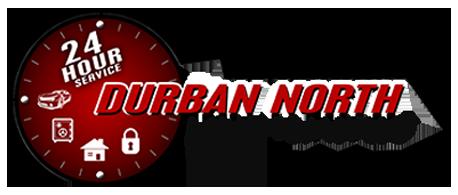 Durban North Locksmiths
